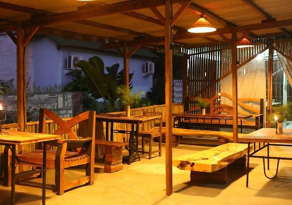 Hotel do it yourself inn jimbaran book your stay in jimbaran see all photos solutioingenieria Image collections